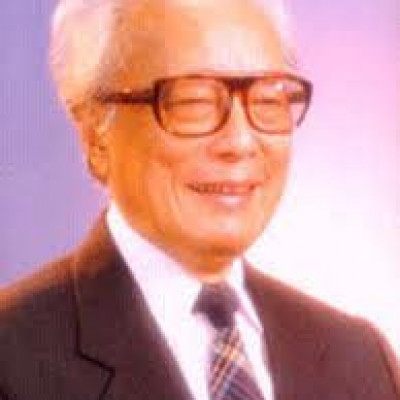 Nguyễn Văn Thương