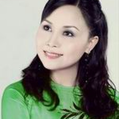 Trung Anh