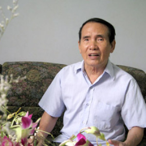 Thế Song